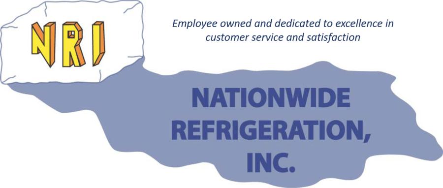 Nationwide Refrigeration, Inc.